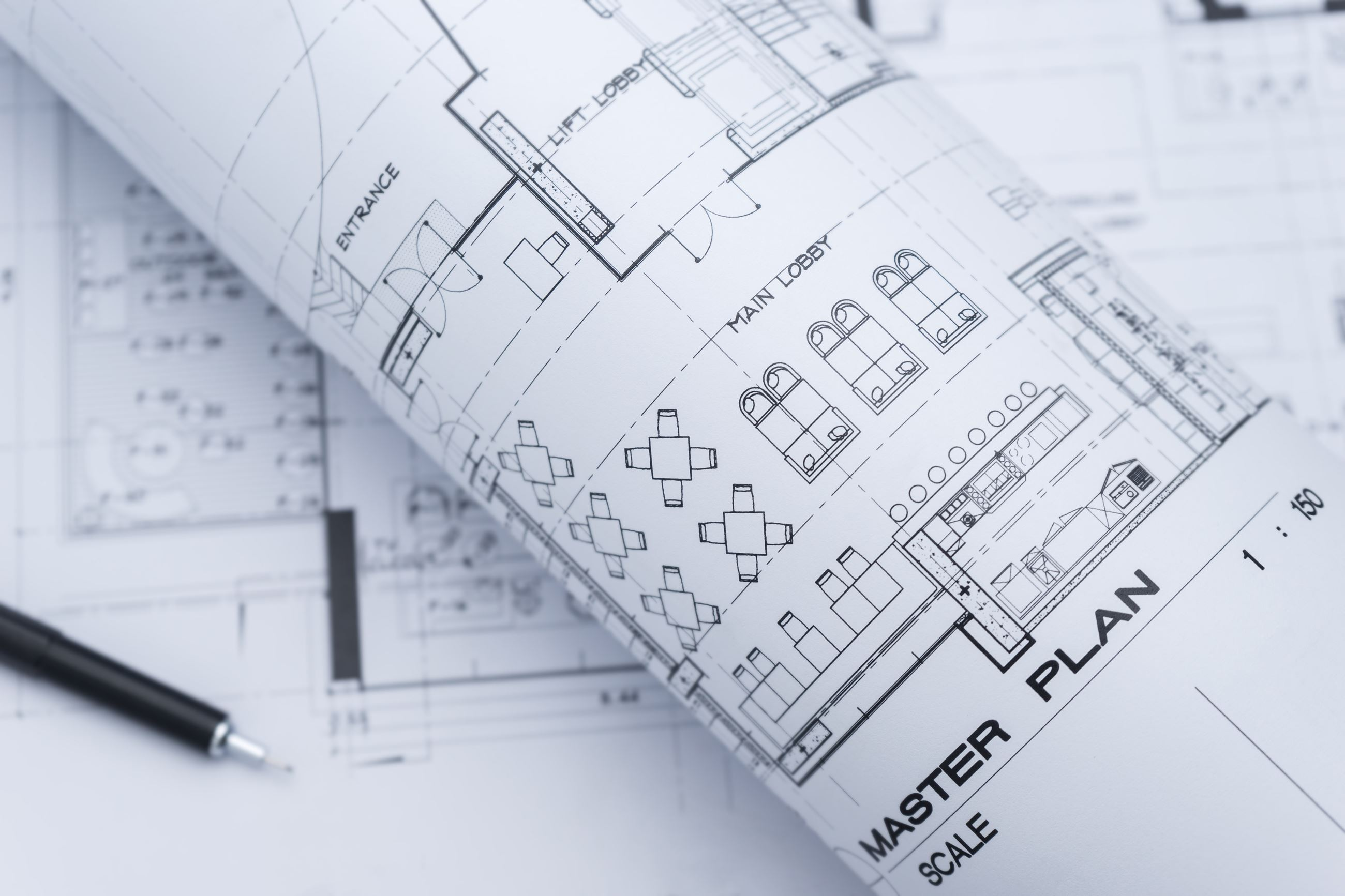 Site Plan Approvals